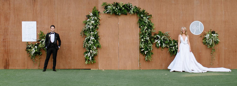 Country_wedding_by_Tori&Sal-584.jpg