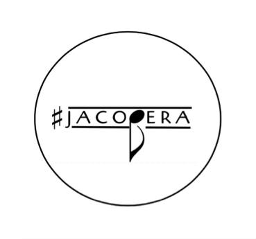 www.jacopera.com