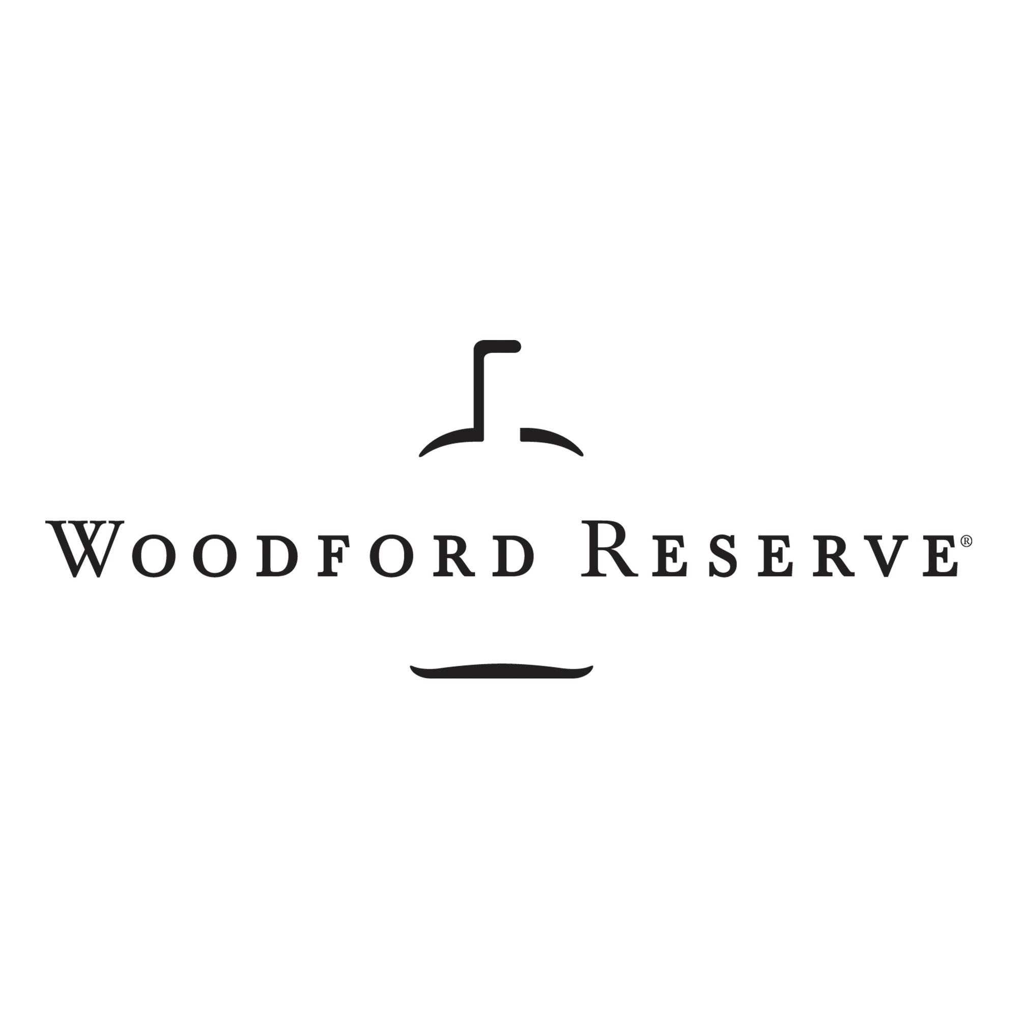 Please enjoy Woodford Reserve responsibly.
