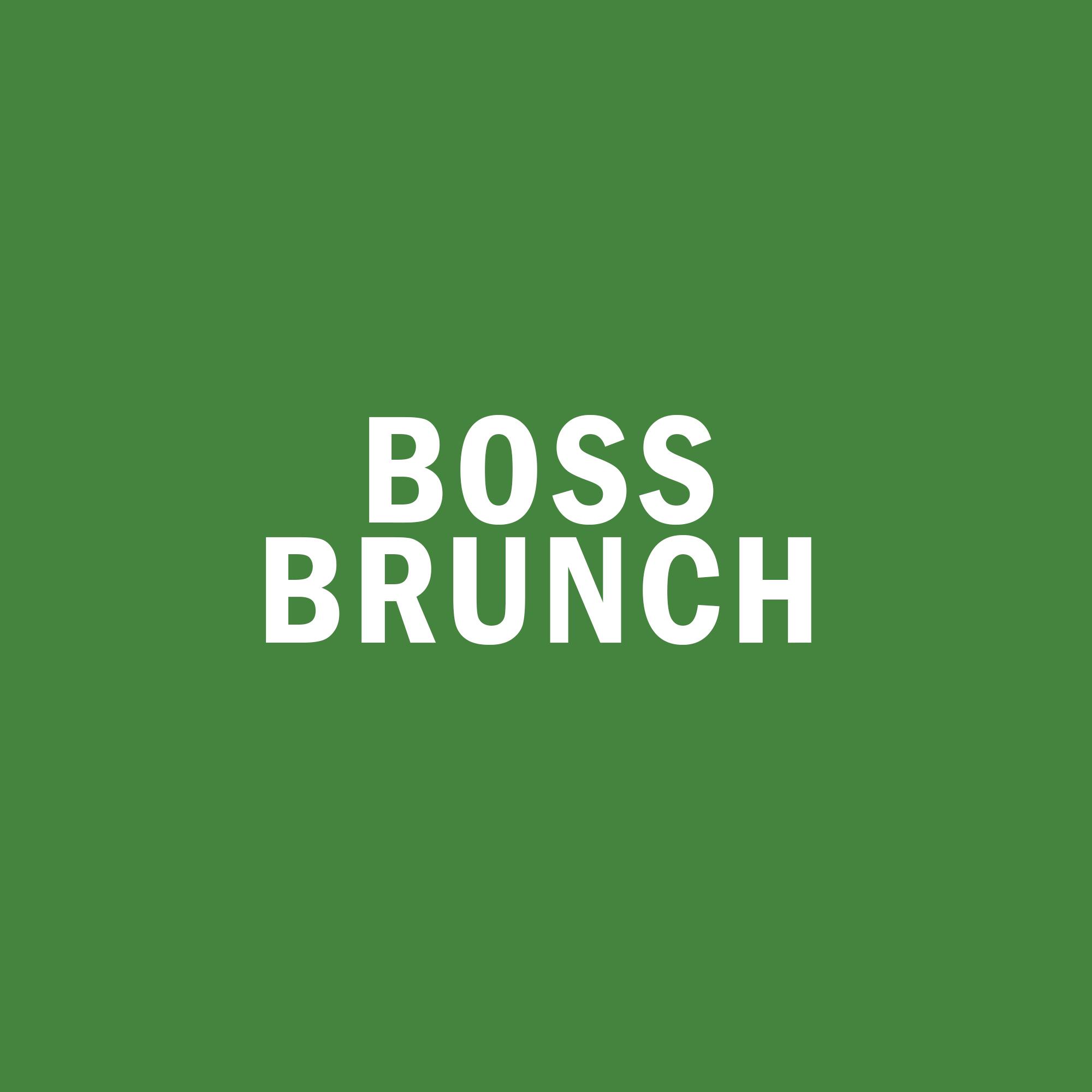 boss-brunch-tickets-women-in-music.jpg