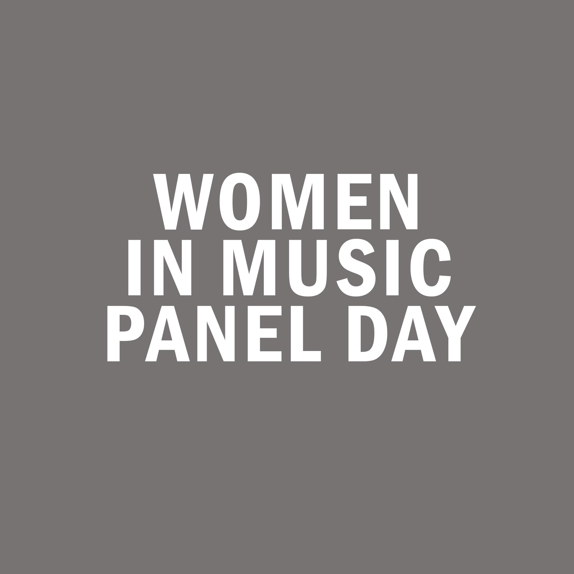 panel-day-tickets-women-in-music.jpg