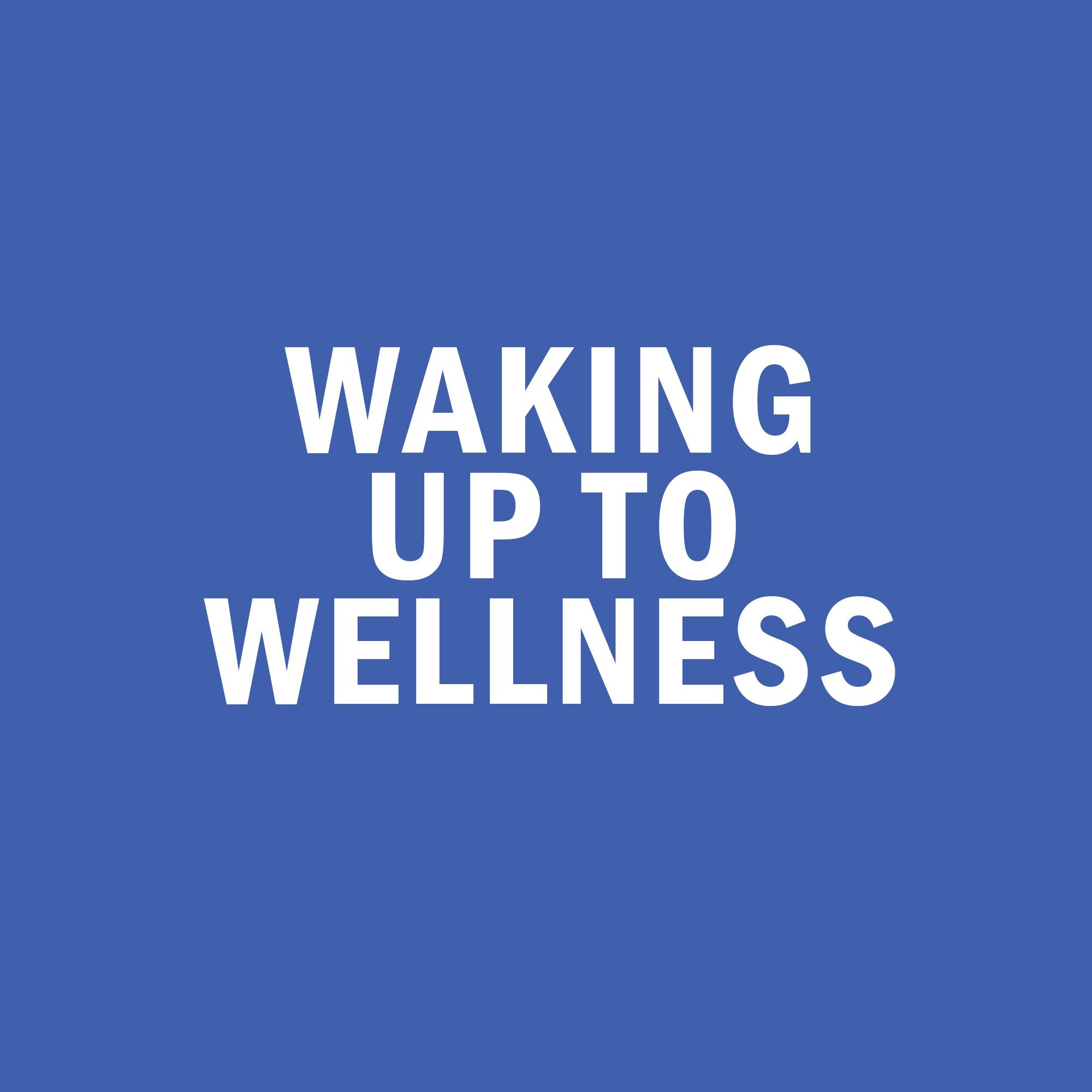 waking up to wellness tickets.jpg