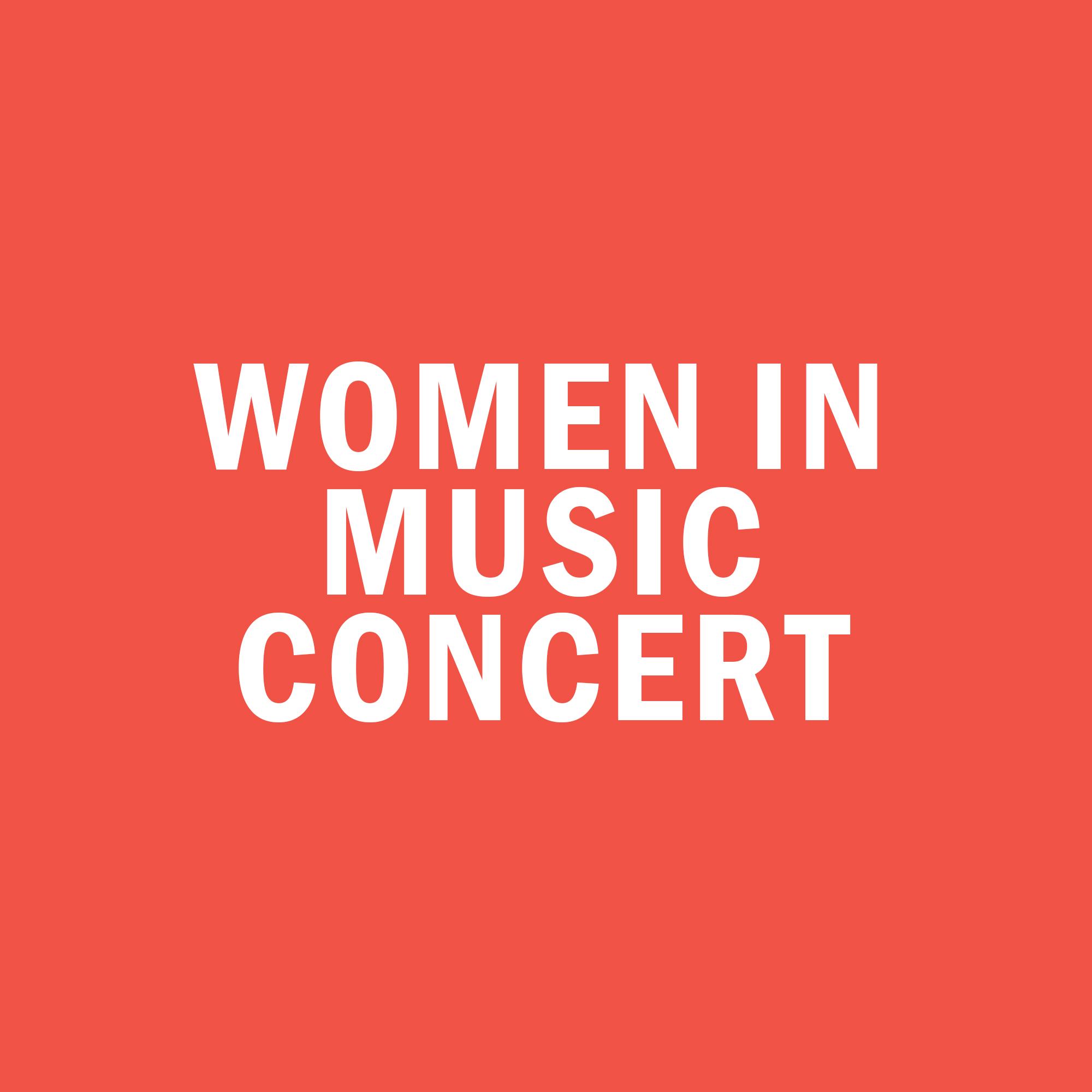 women in music concert.jpg