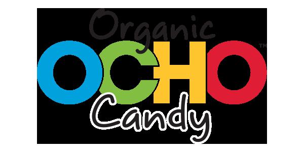ocho updated logo.png