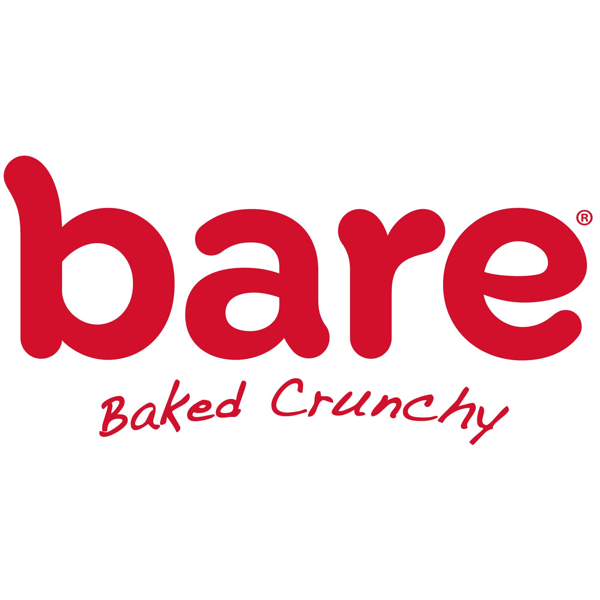 bare snacks logo sq.png