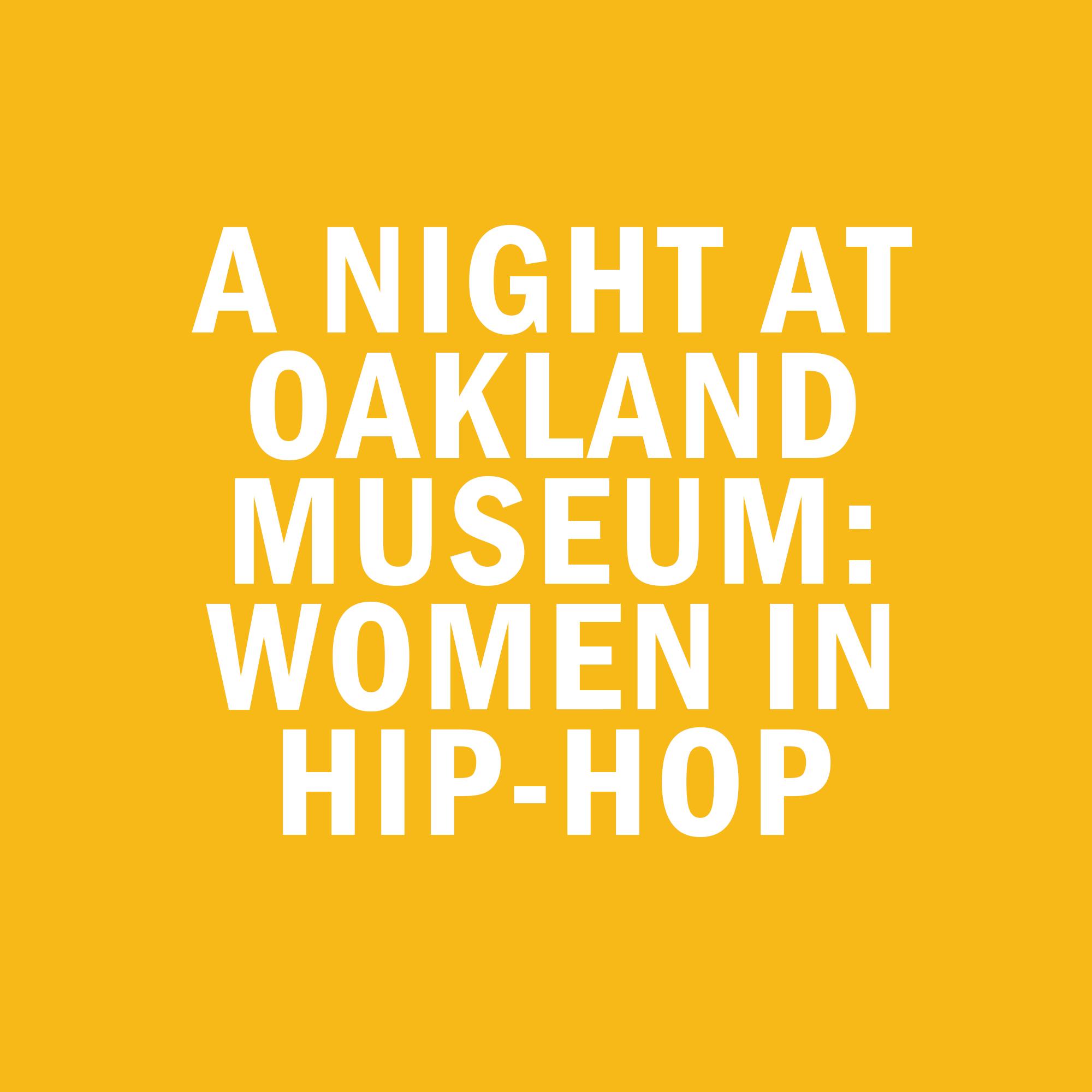 oakland-museum-fest.jpg