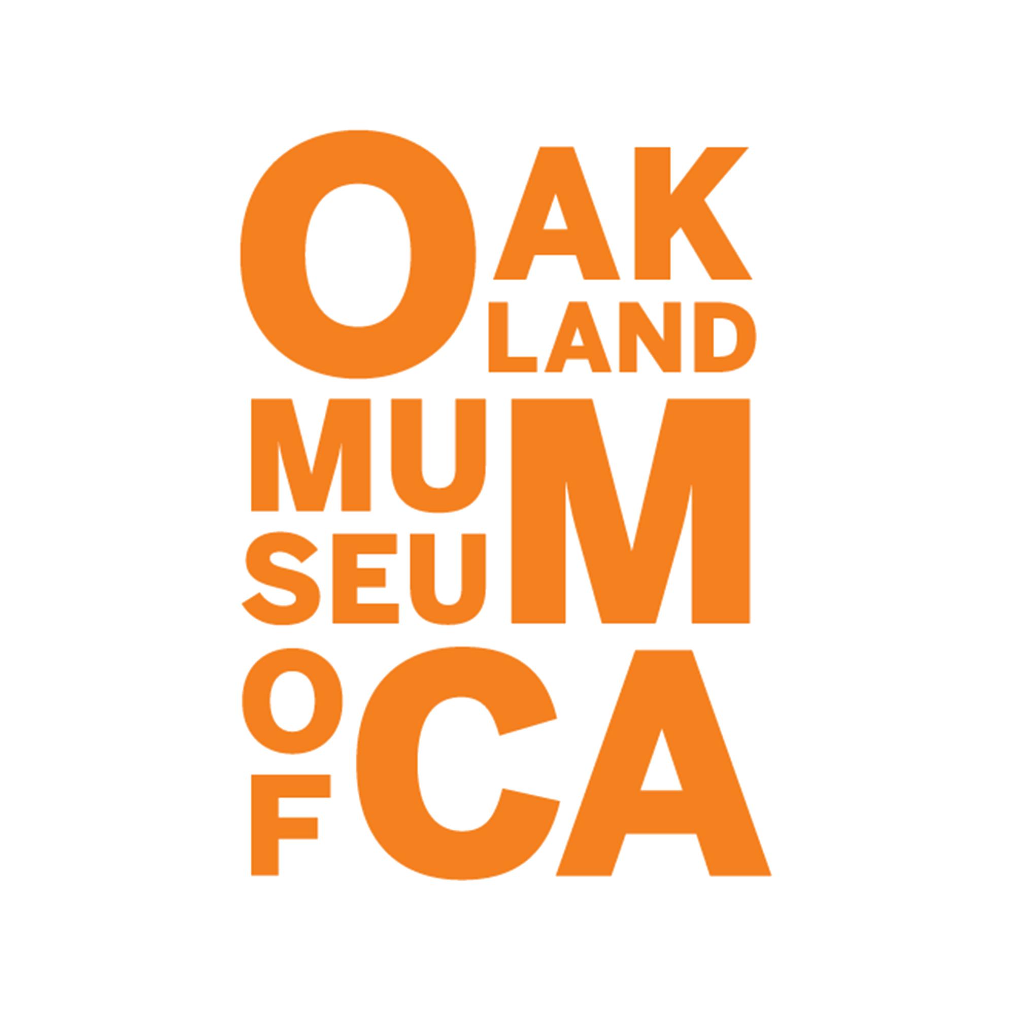 OMCA-SQ-LOGO.png