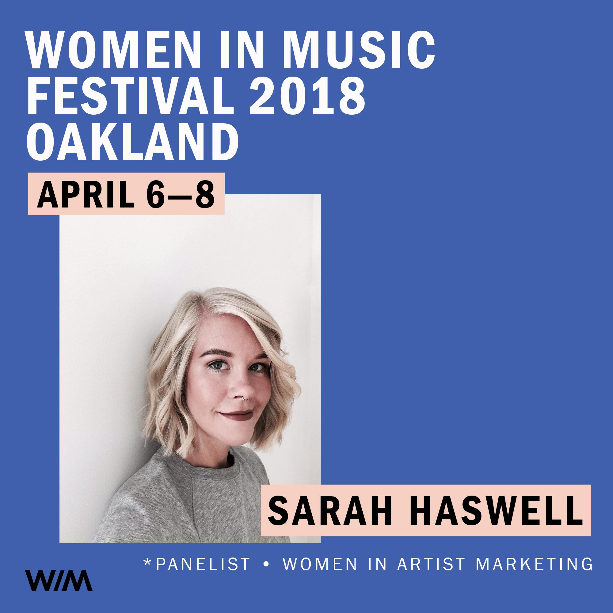 Sarah Haswell.jpg