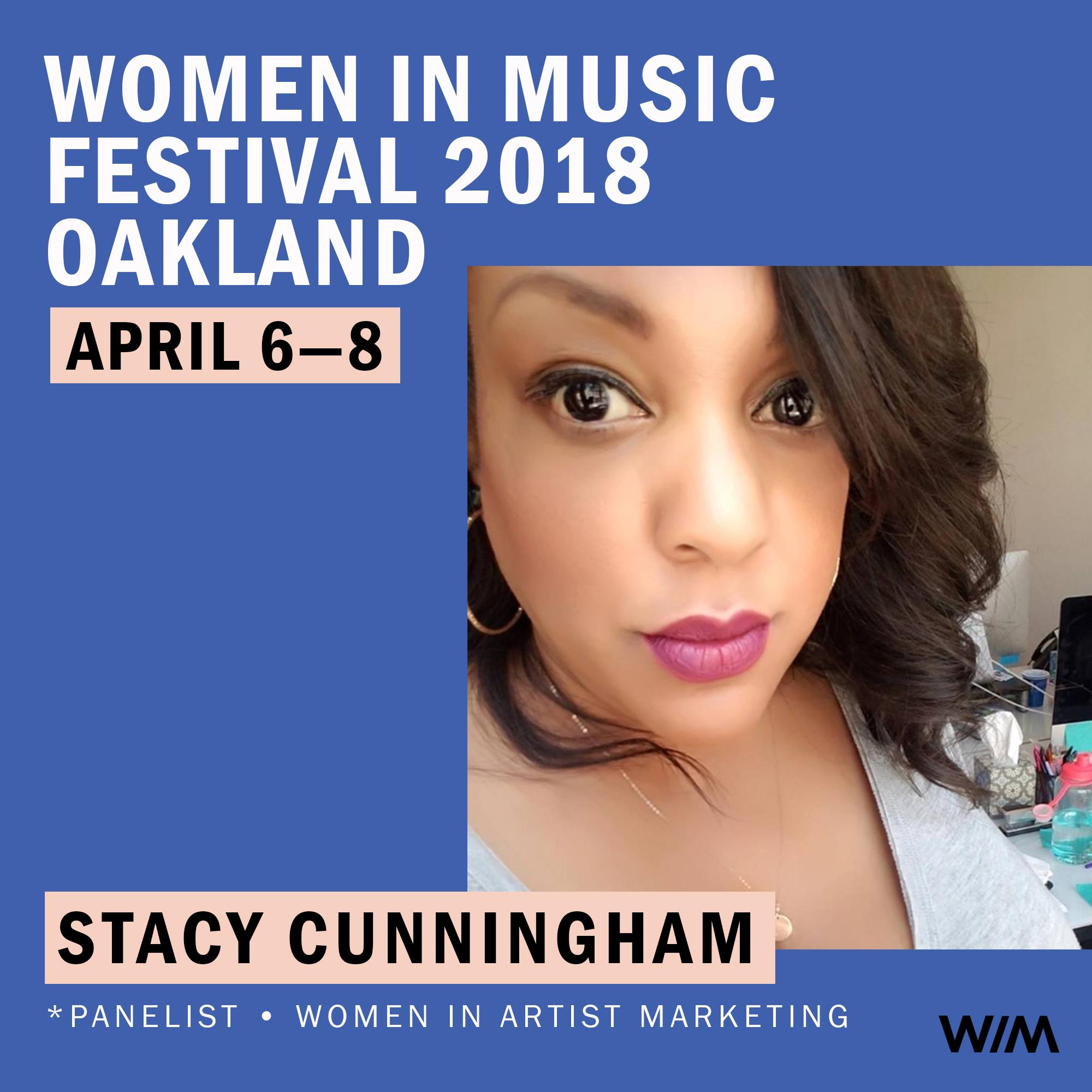 Stacy_Cunningham.jpg