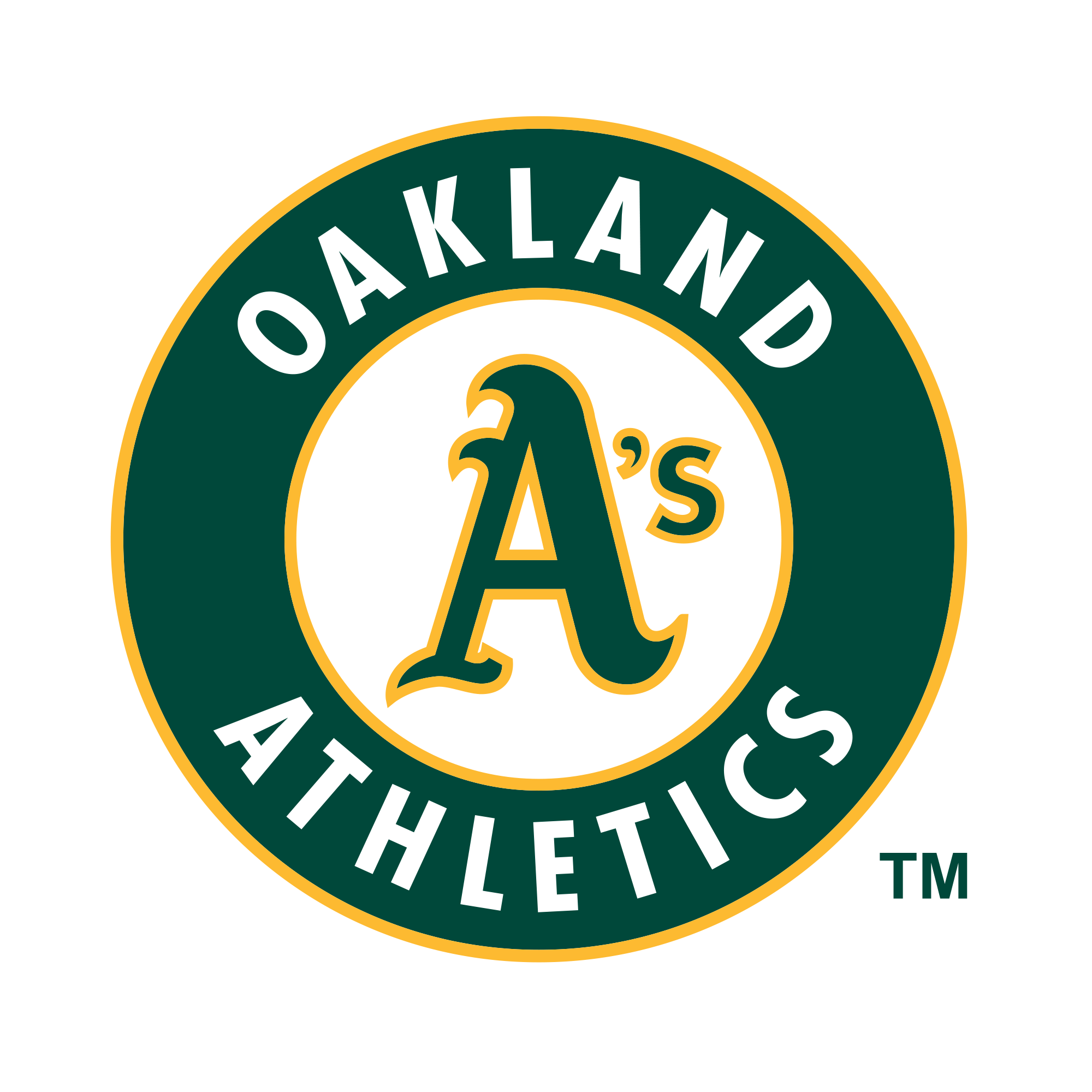 Oakland-As-Logo-Sq.png