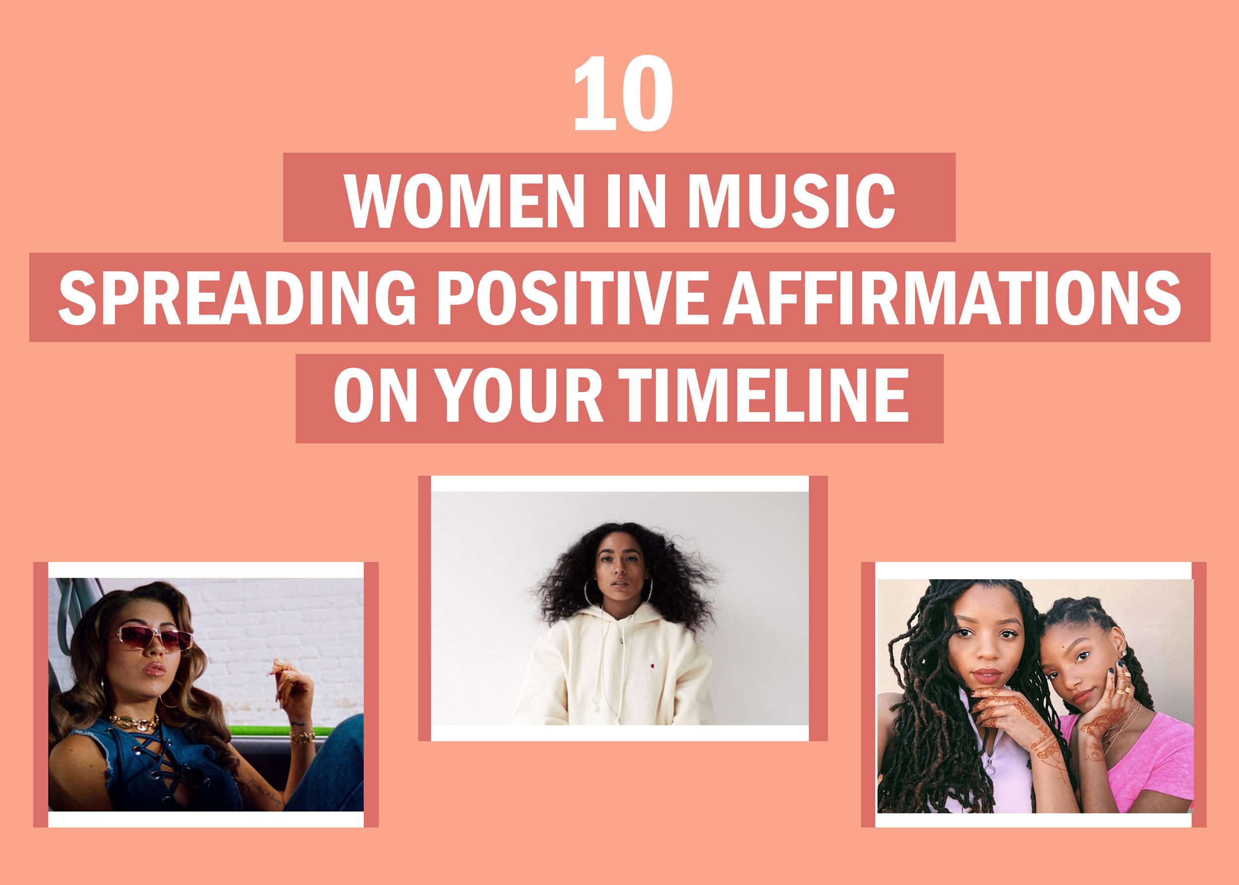 Blog - Positive Affirmations.jpg
