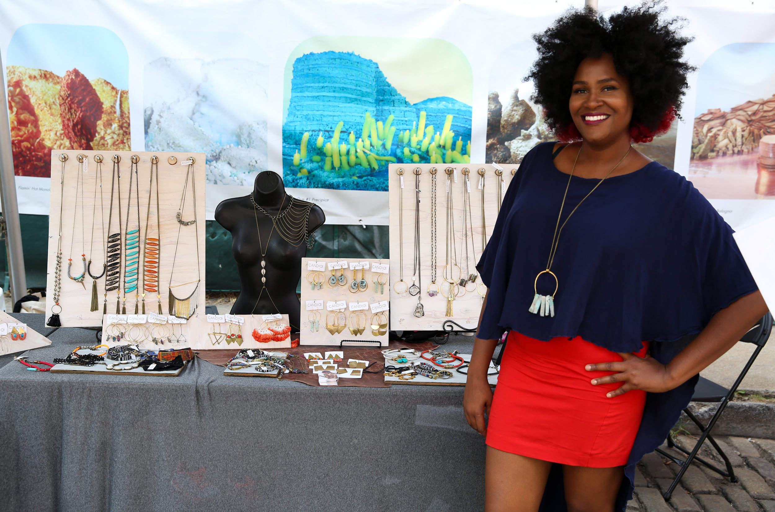 Essence Street Style Block Party 2016 - Photo by Solwazi Afi Olusola-32.jpg
