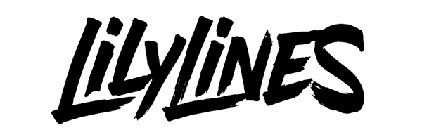 lily lines logo.png