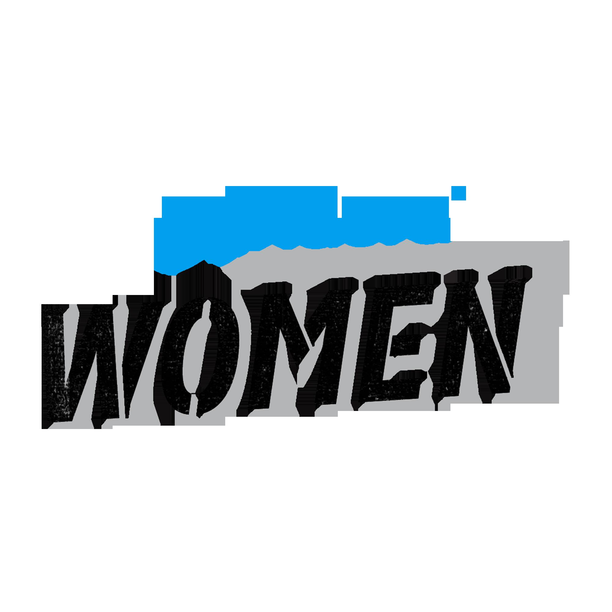 pandora-women-logo.png