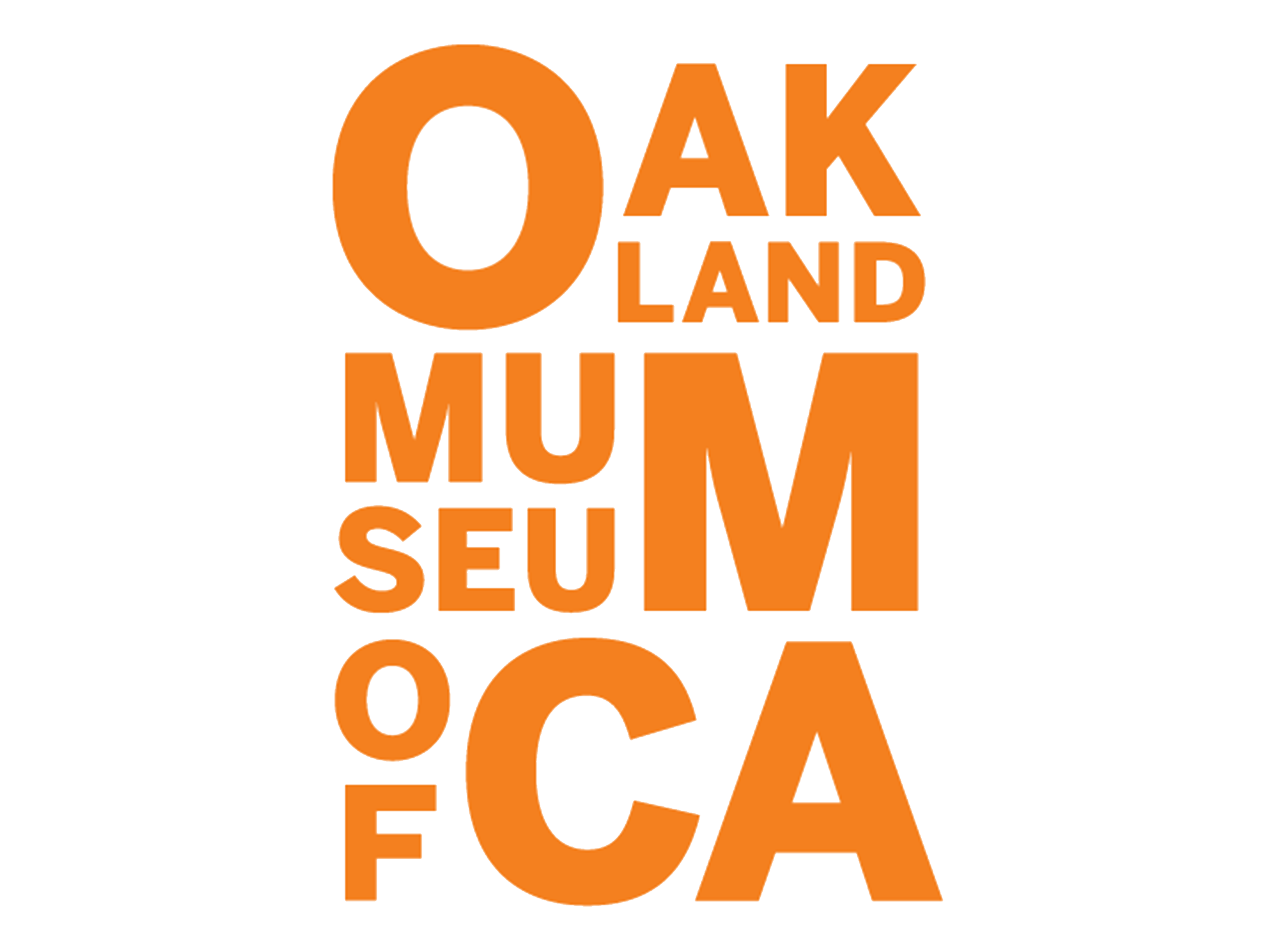 OMCA-Transparent-Logo.png