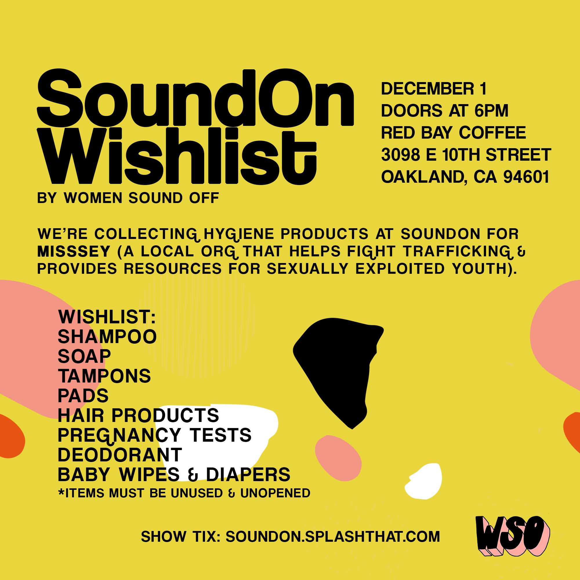 SoundOn_WISHLIST_4.jpg