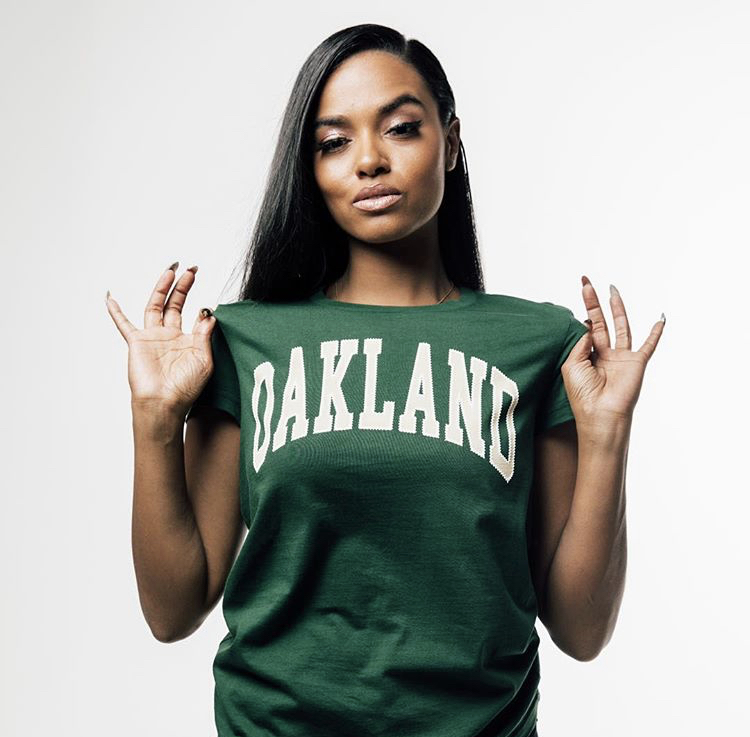 oaklandish-shirt-photo.jpg