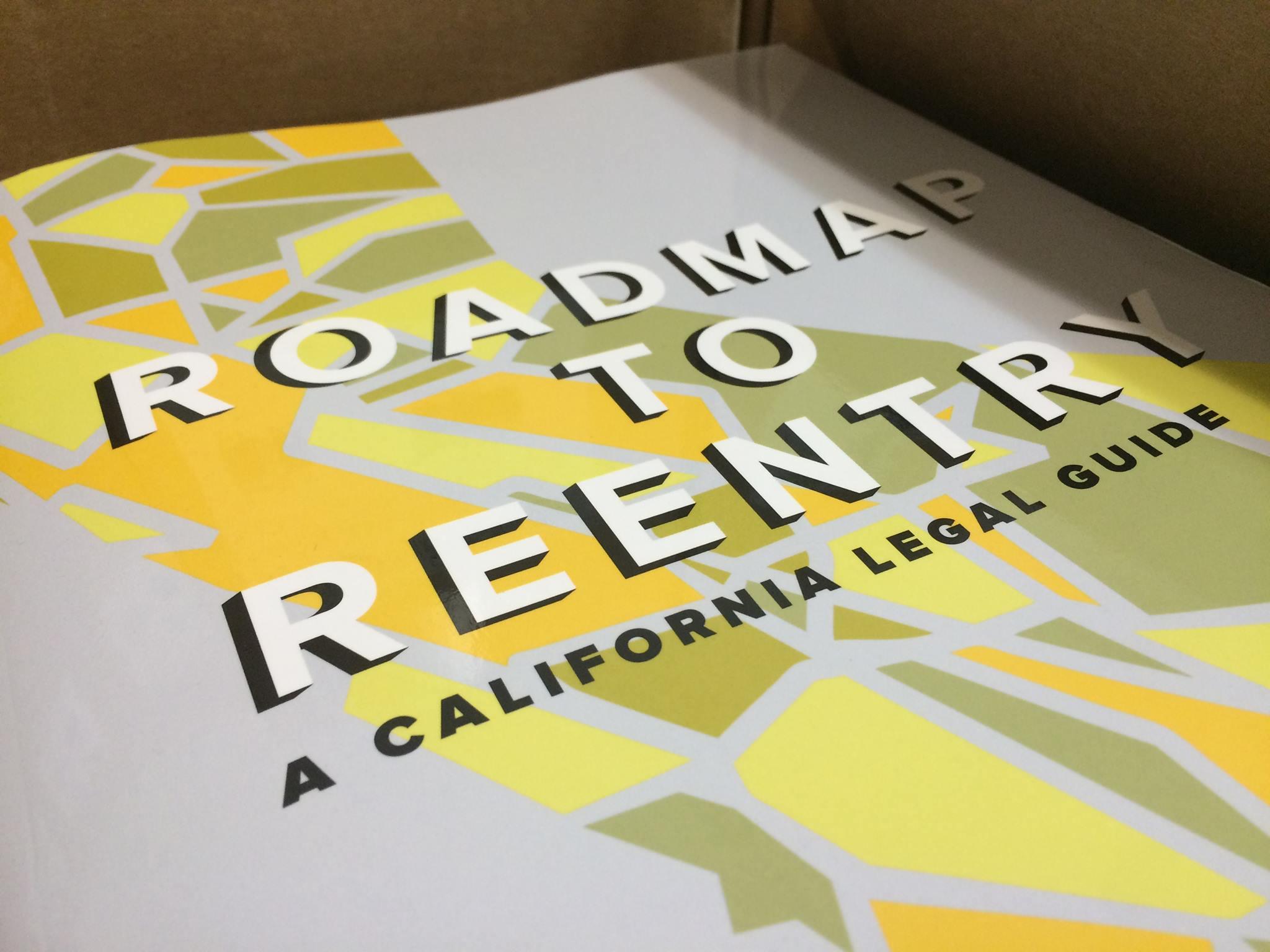 Root&Rebound.jpg
