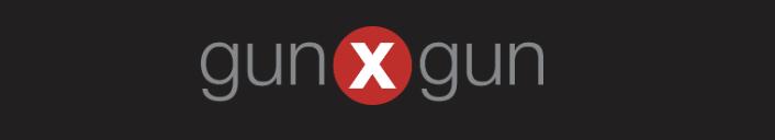 Gunxgun.png