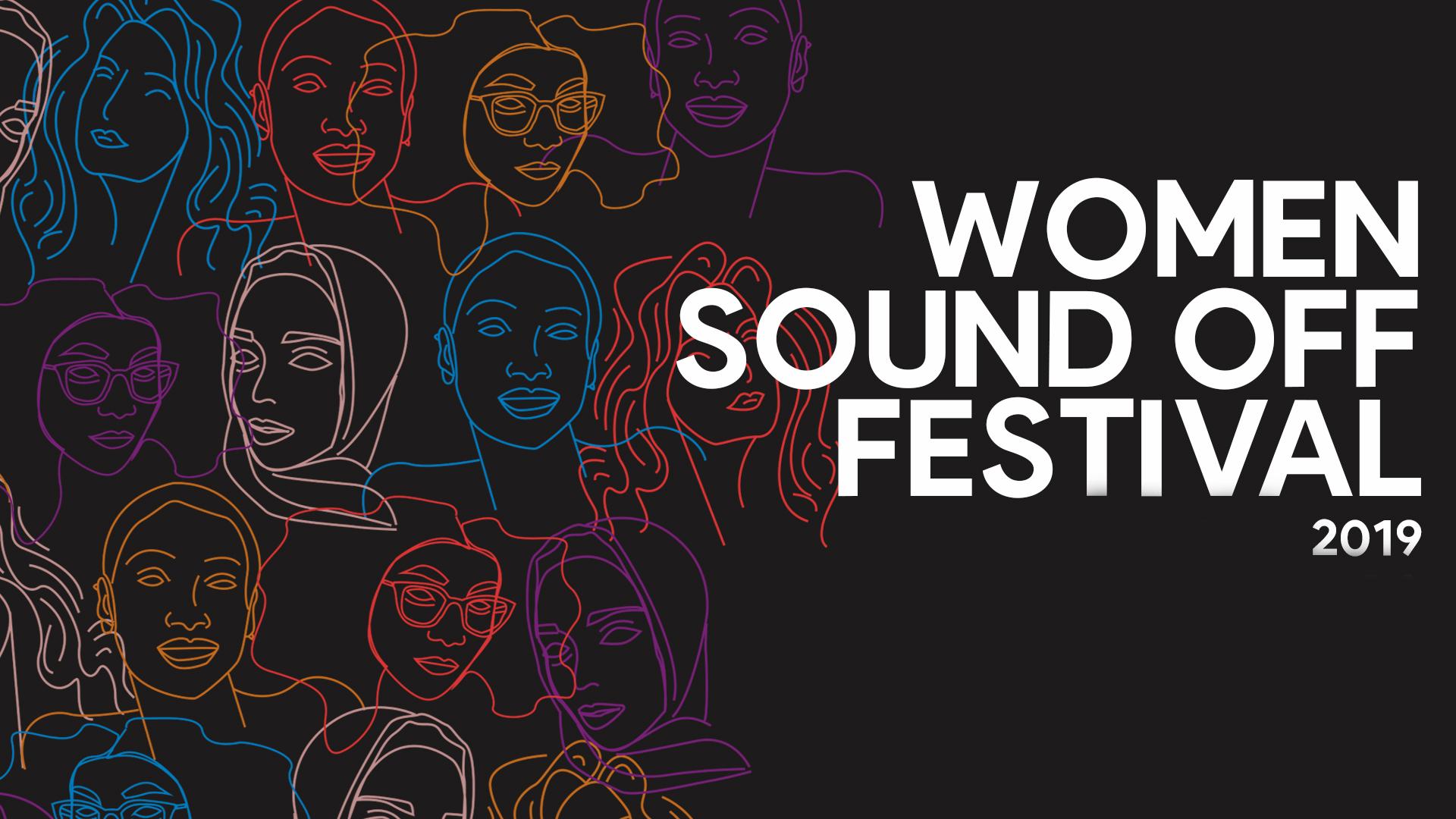 women sound off festival.jpg
