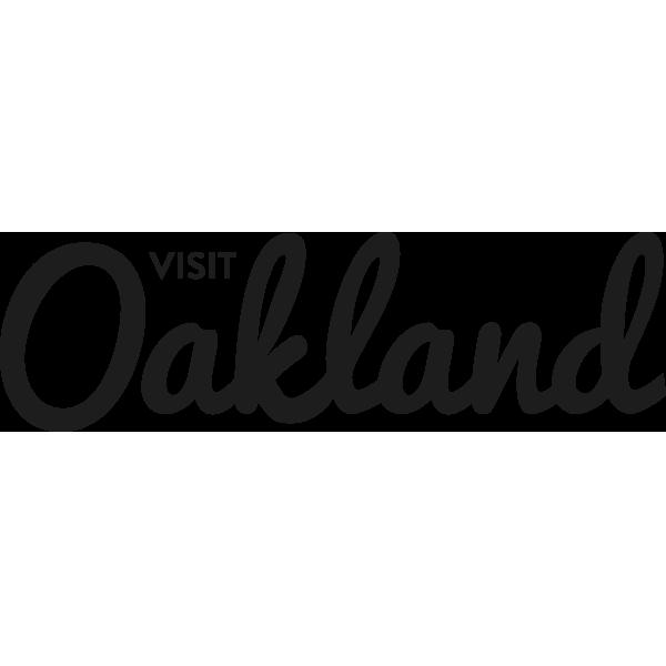 visit-oakland-logo.png