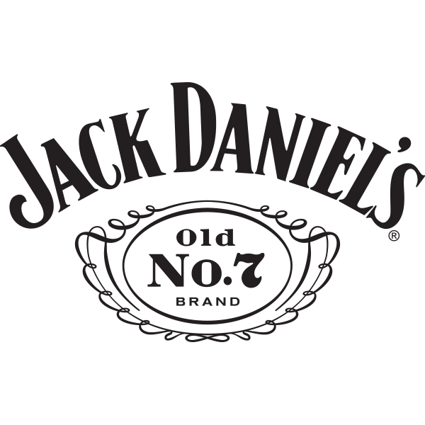 jack daniels logo square.png