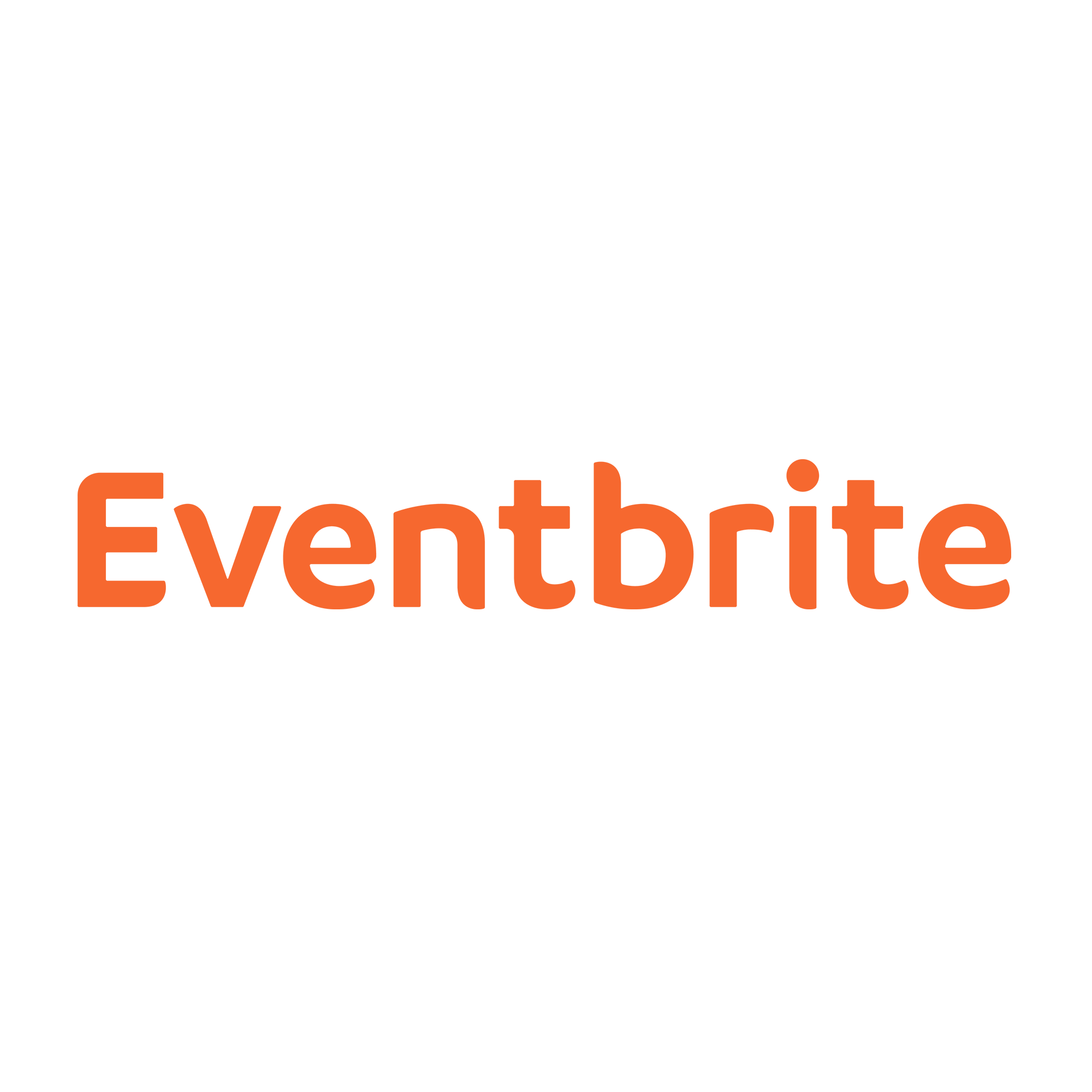 eventbrite orange sq logo.png