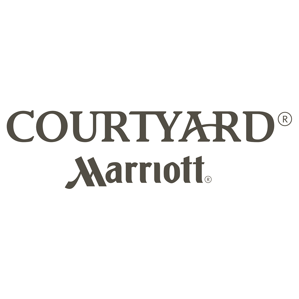courtyard-marriott-logo.png