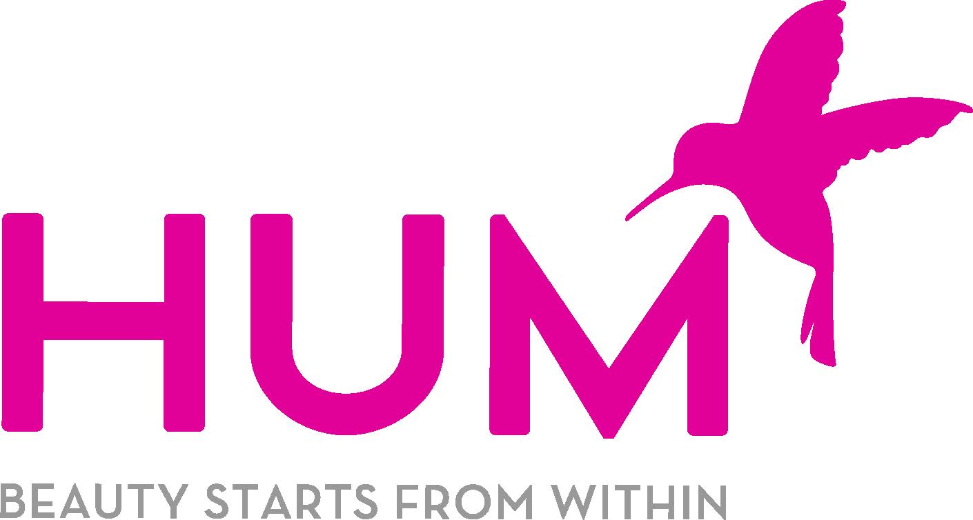 hum-nutrition_logo_grey_tagline (1).png