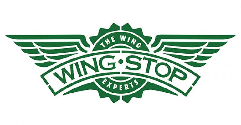 wing-stop-better.jpg