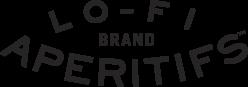 Lo-Fi Aperitifs Logo.png