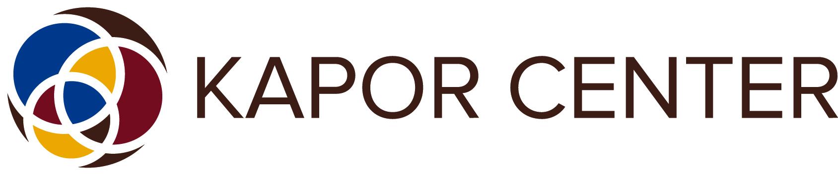 KAPOR_LOGO_WHITEBACKGROUND.jpg