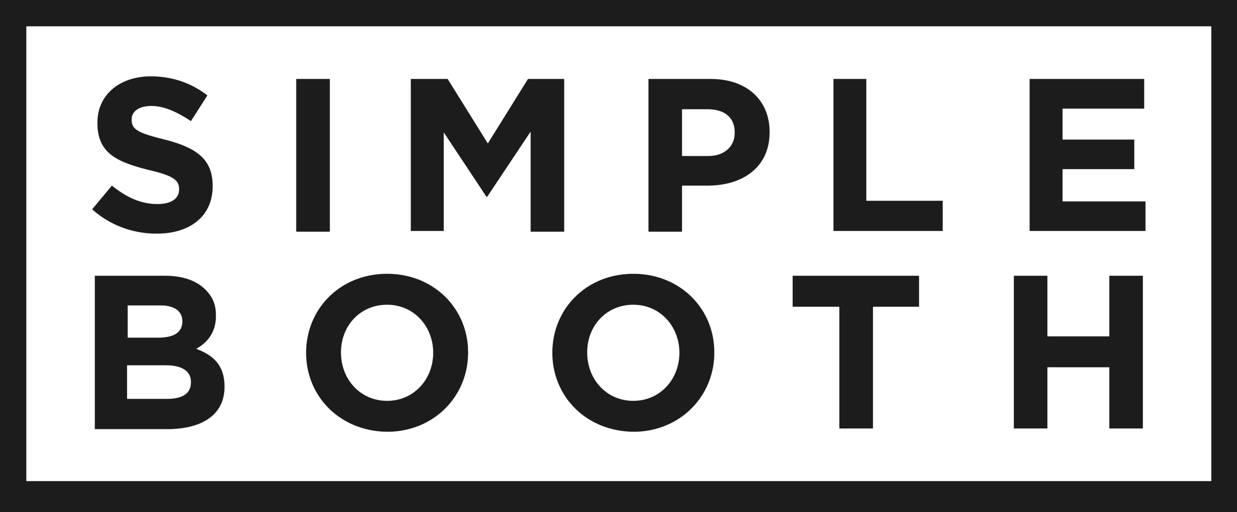 simplebooth-logo-BLK (4).png