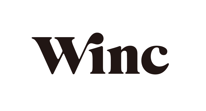 WINC_Logo.png