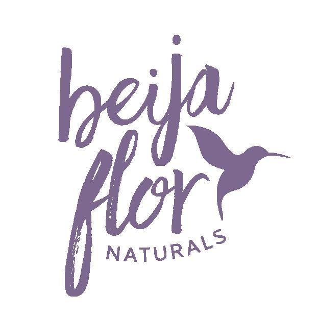 beija-flor_logo_cmyk-page-001.jpg
