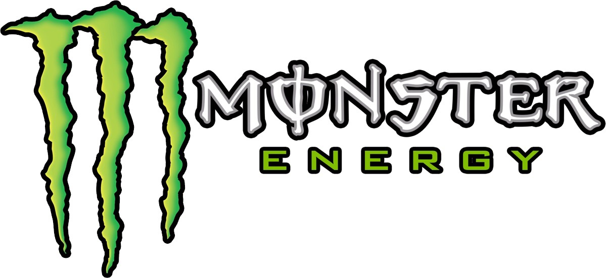 Monster Energy Logo.png