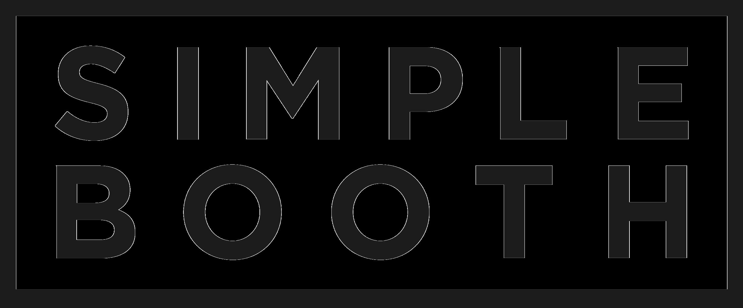 simplebooth-logo-BLK (4) (1).png