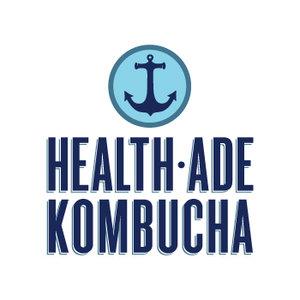 health-ade.jpg