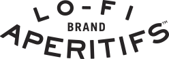 Lo-Fi Logo.png