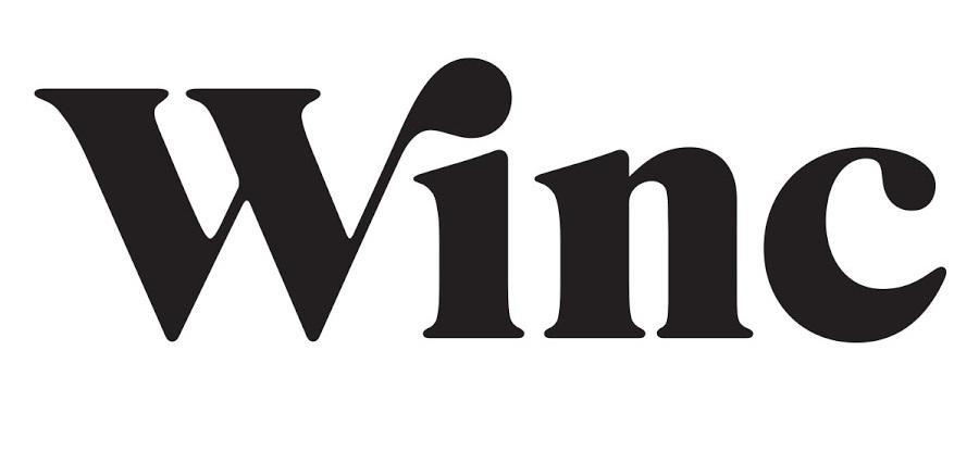 Winc+Logo.jpg