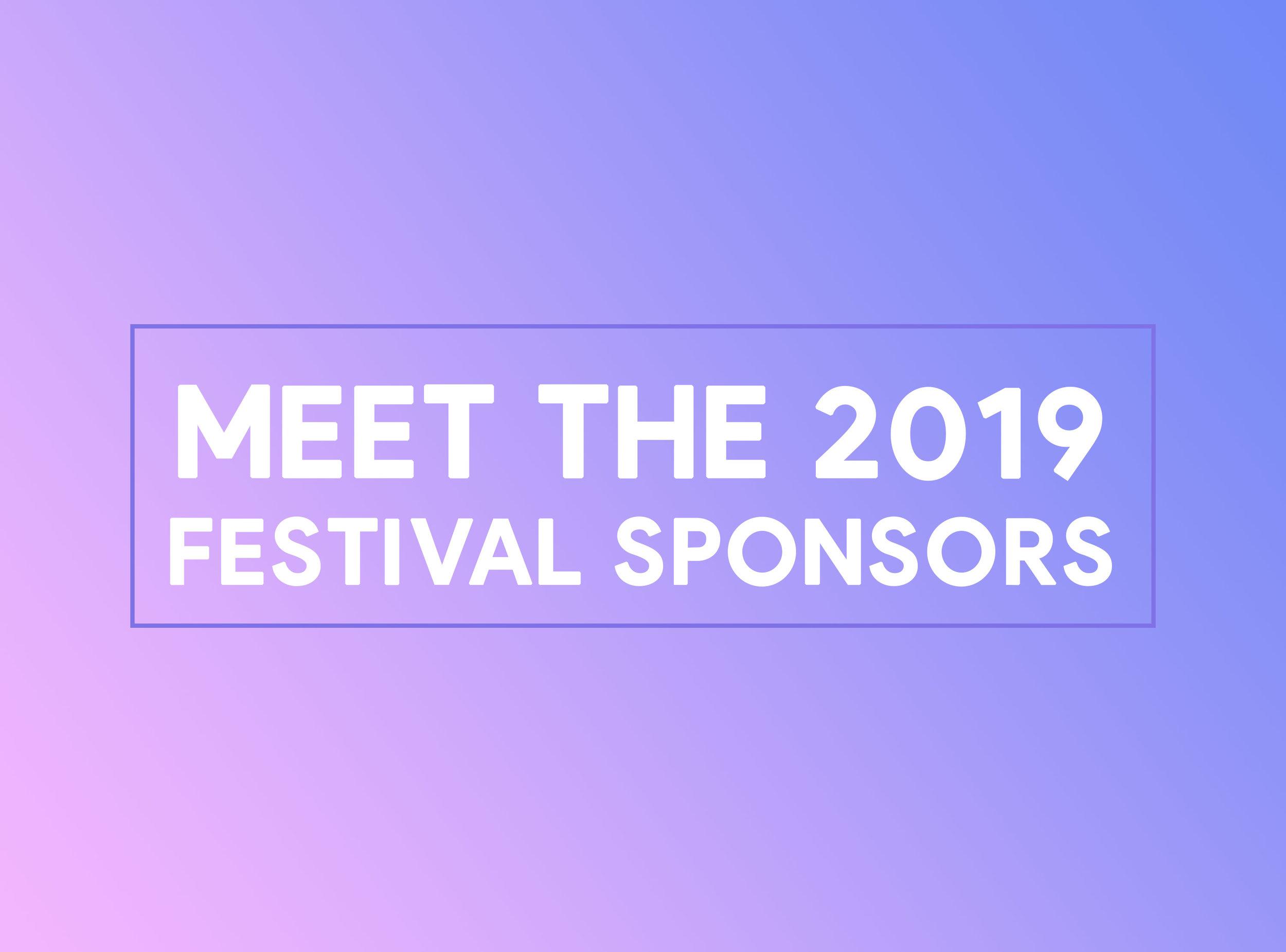 meet-the sponsors.jpg