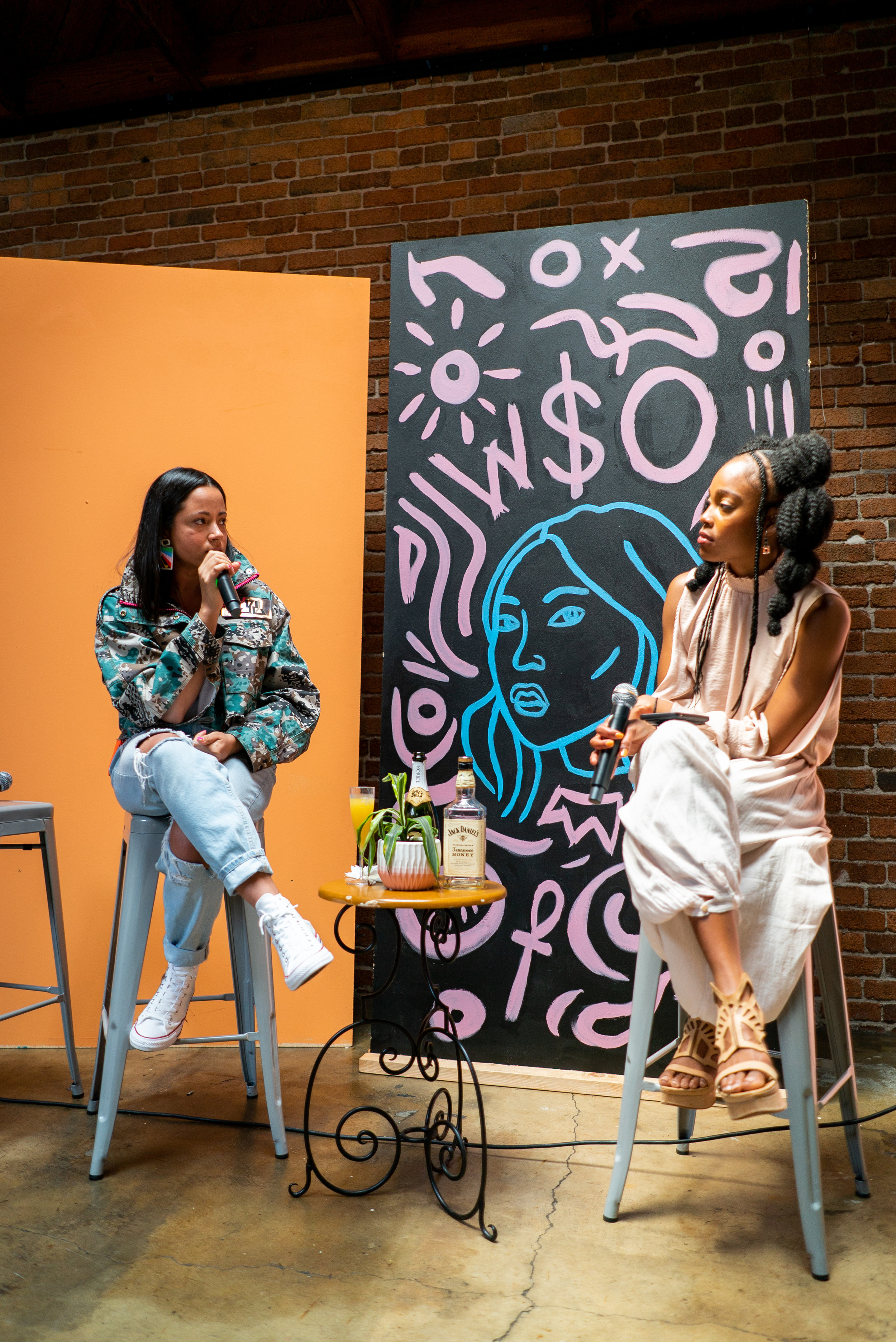 04.07.19 Boss Brunch (29 of 60).jpg