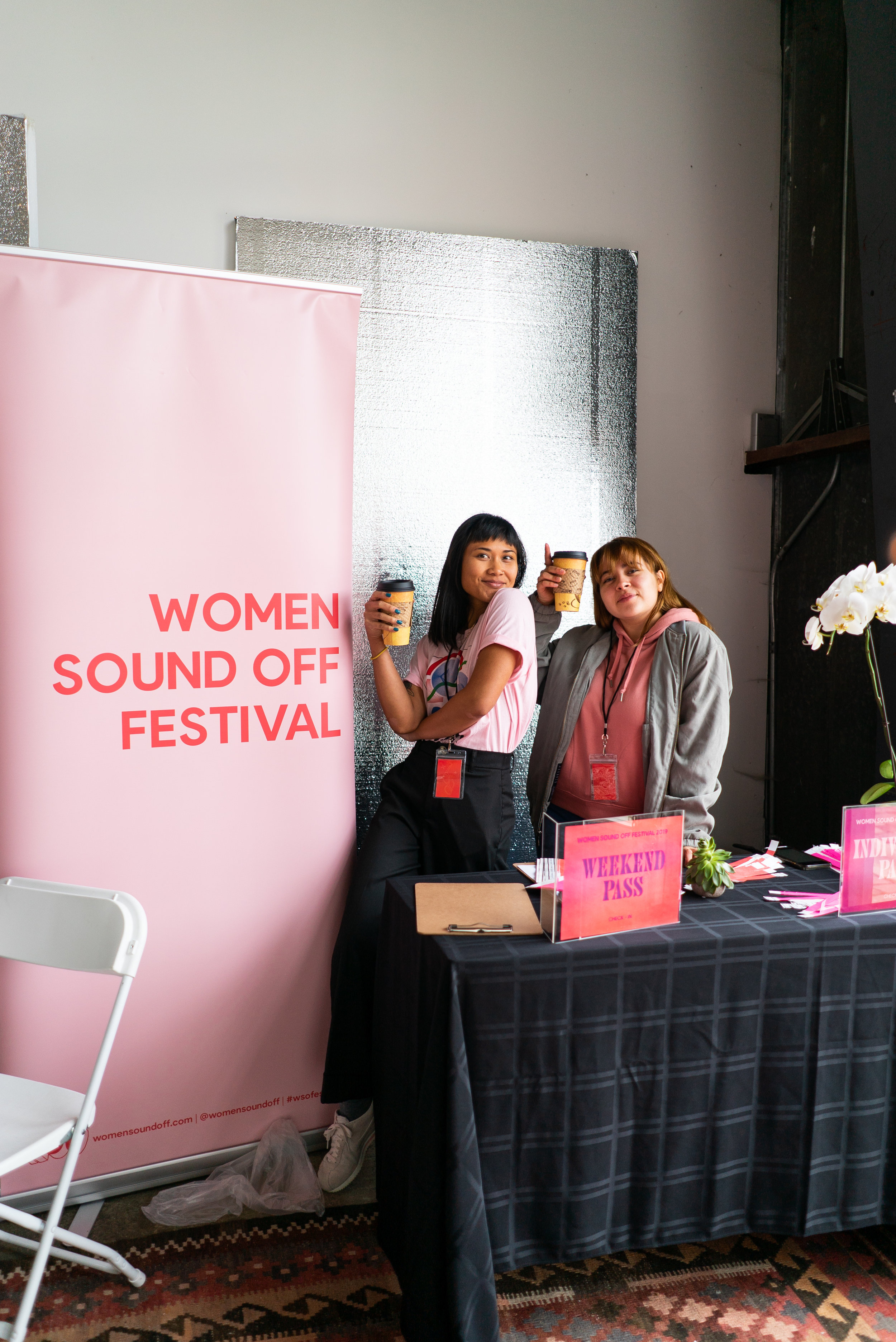 04.06.19 WSO Sound Off Day (1 of 100).jpg