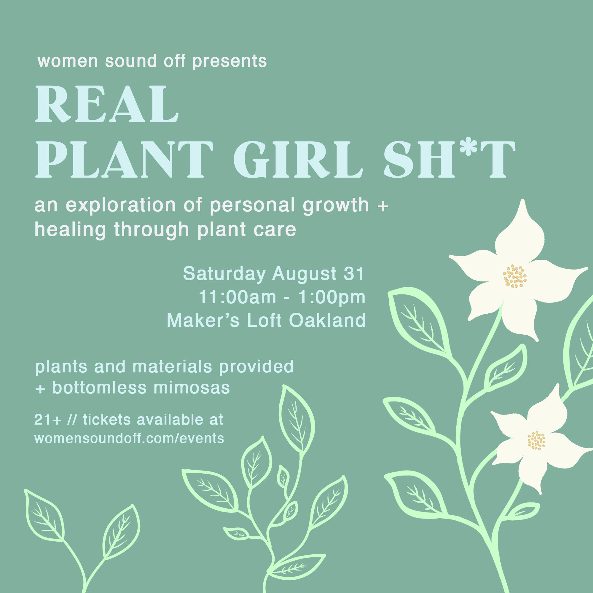 plant_girl_ig_grid.png