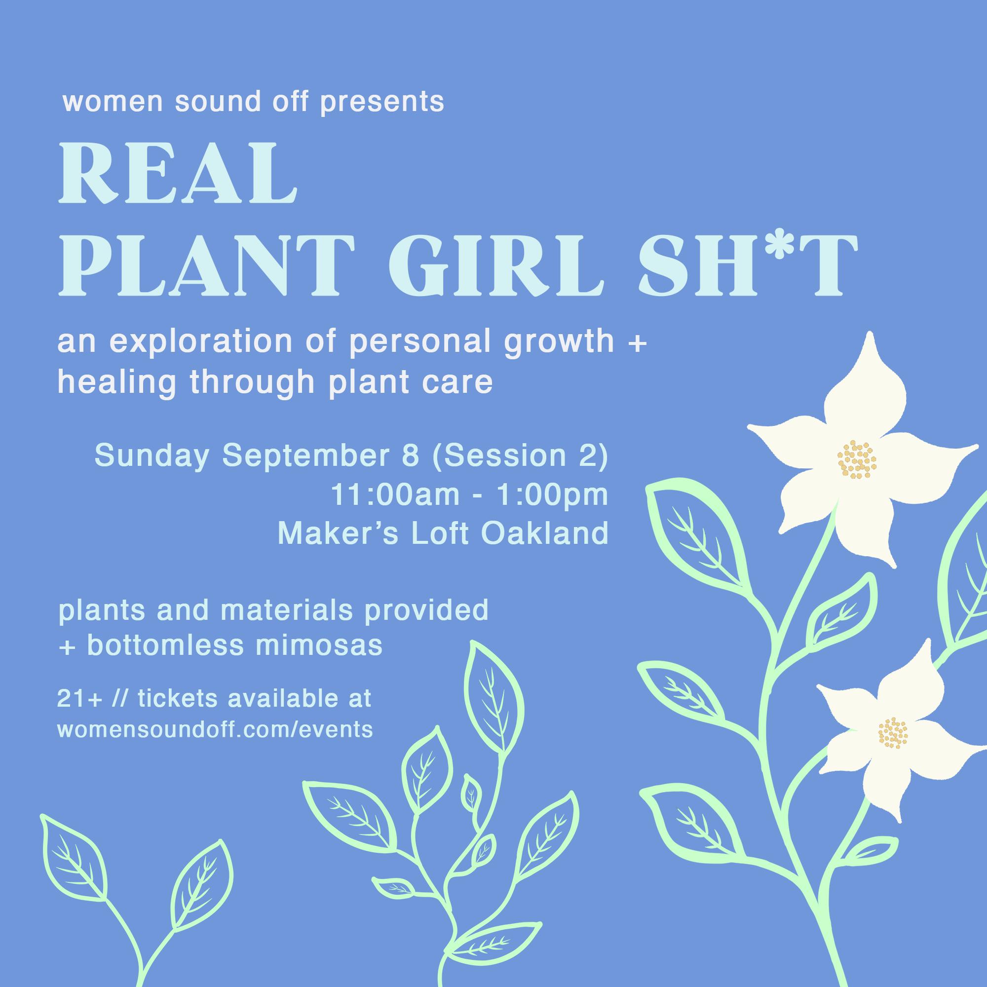 plant_girl_ig_grid_2.png