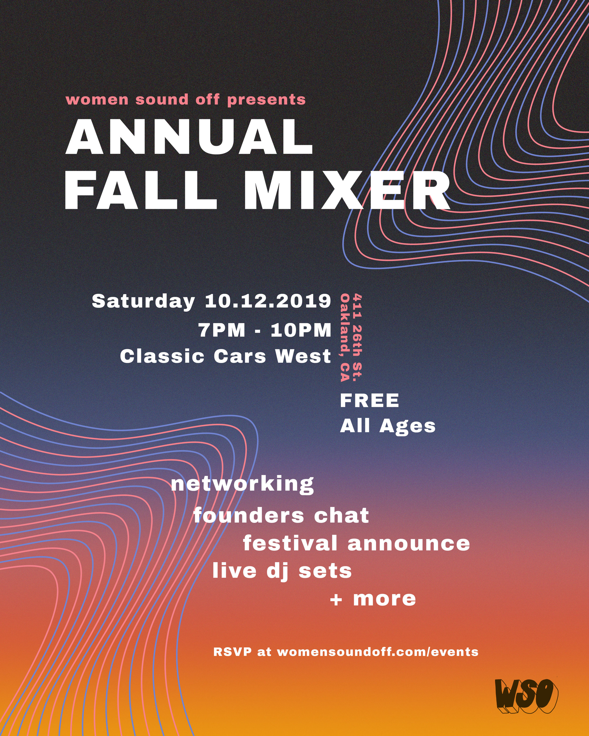 wso-fall-mixer-v3.jpg