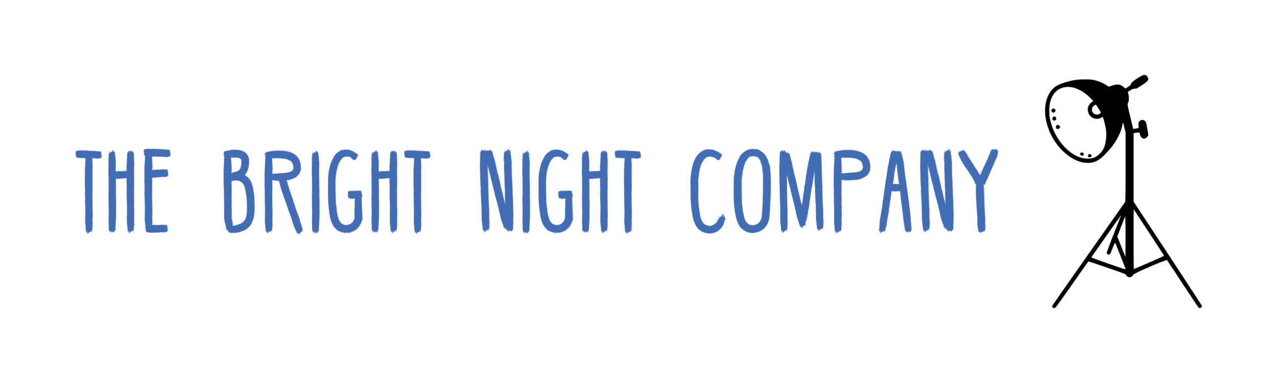 The Bright Night Company