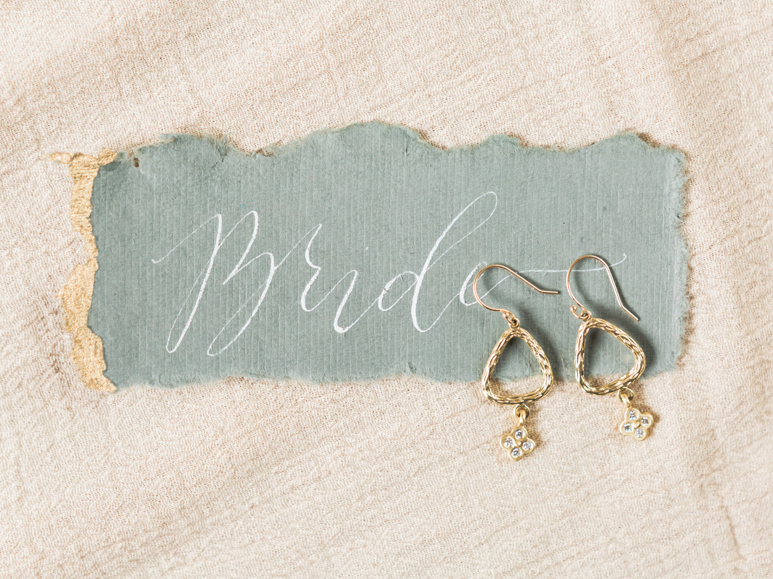 Callie Manion Photography_Pastel Desert Wedding Inspiration_150.jpg