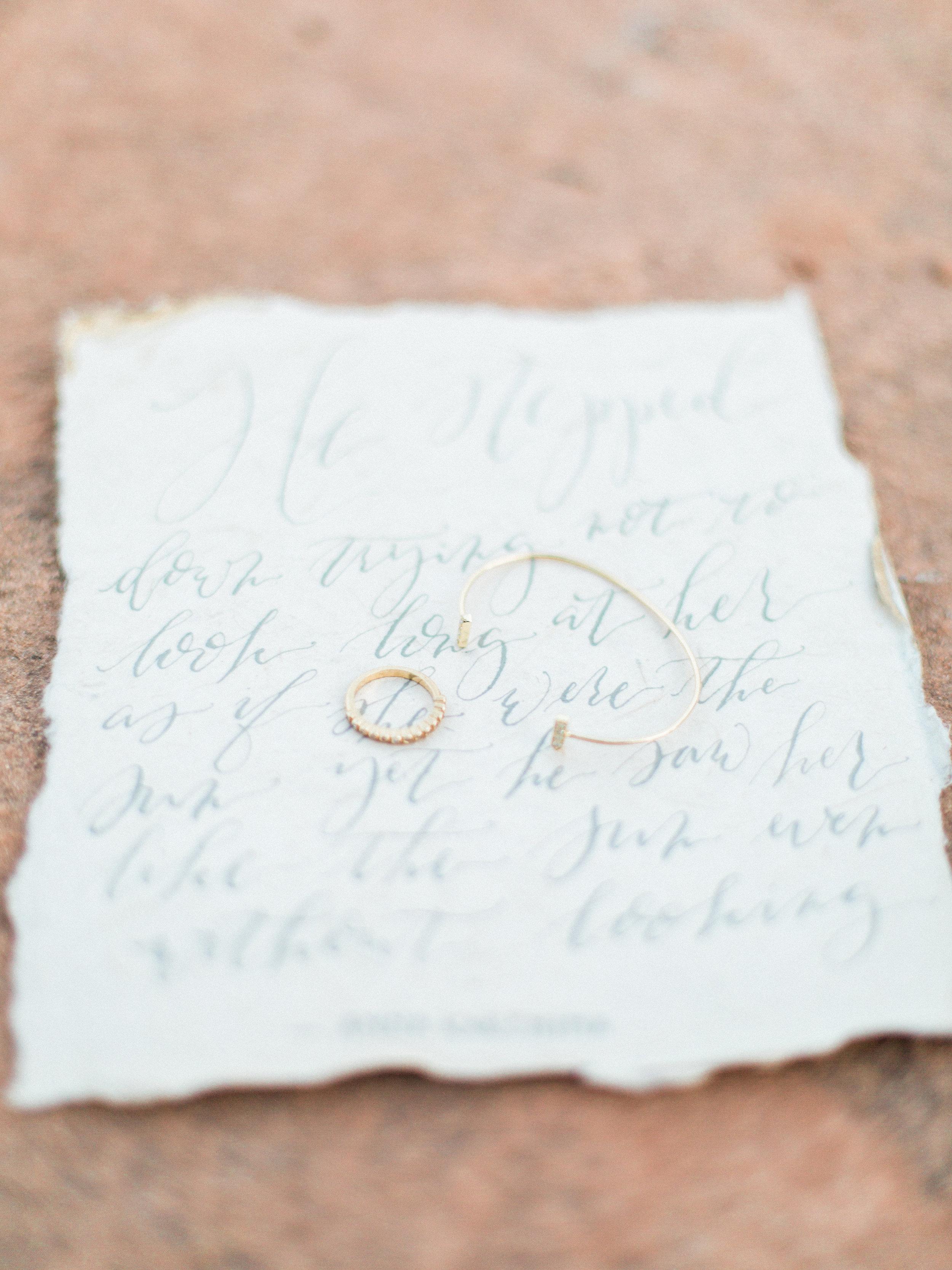 Callie Manion Photography_Pastel Desert Wedding Inspiration_139.jpg