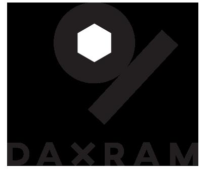 daxram_2.png